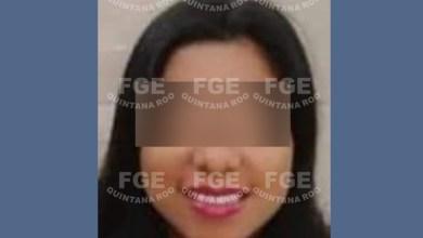 """Photo of Logra FGE vinculación a proceso de Nubia """"U"""" por el delito de violencia familiar y abandono de menor"""