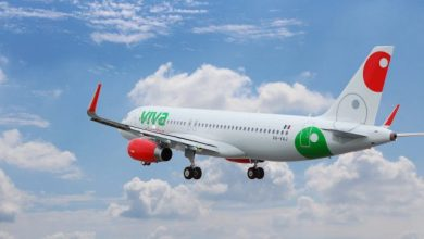 Photo of Viva Aerobus sufre casi las mismas pérdidas por avión que Aeroméxico