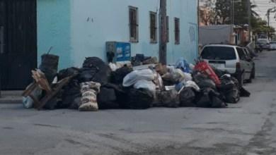 Photo of Empresa concesionaria retoma el servicio de recolección de basura en Cancún