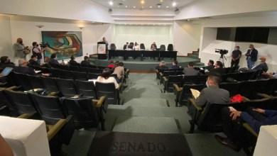 Photo of Comisión aprueba eliminación de Fideicomisos; pasa al Pleno del Senado