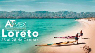 Photo of Caribe Mexicano presente en convención de Turismo de Aventura y Naturaleza