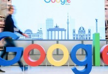 Photo of Gobierno de Estados Unidos demandará a Google por monopolio en búsquedas de internet