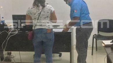 """Photo of Acusan a policías de Cozumel; dejan ir a presunto narco tras intento de """"levantón"""" de una mujer"""