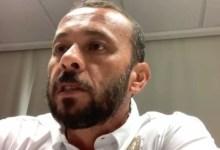 Photo of Amonestan a representante del Fonatur en Cancún por amenazar con cerrar gimnasio