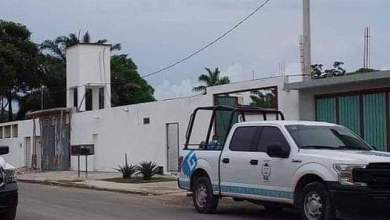 Photo of Realizan cateo a motel por presunto abuso sexual a menor en Chetumal