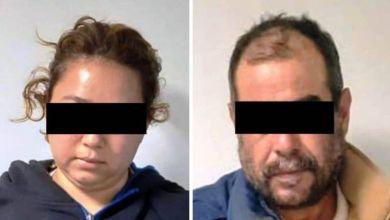 Photo of Imputan a pareja por el feminicidio de su hija Ana Roberta, de tres años