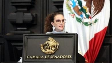 Photo of Rompe PT con Morena en Senado por fideicomisos