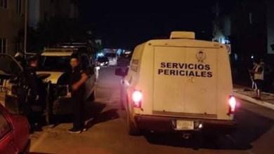 Photo of Hallan cuerpo putrefacto en vivienda de la Región 222 de Cancún