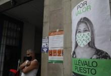 """Photo of """"No es apropiado"""" imponer sanciones a quienes no utilicen cubrebocas, asegura López-Gatell"""