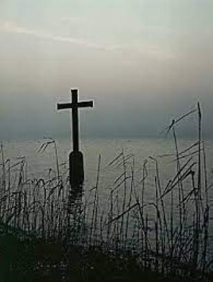 lacul Starnberger