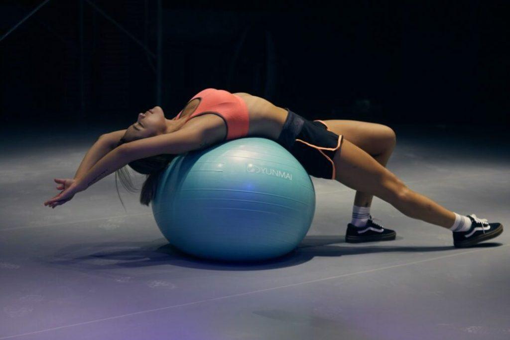 obe-fitness