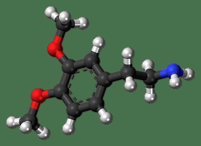 Taxes and Dopamine…