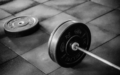 Exercise: When More Isn't Always Better