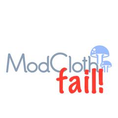 WMS Fails: The Duds of 2016 Jan – Jun