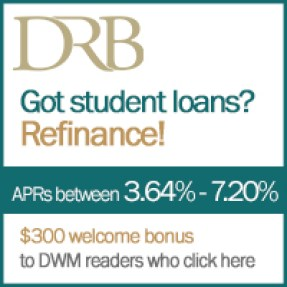 dwm-drb-banner-ad