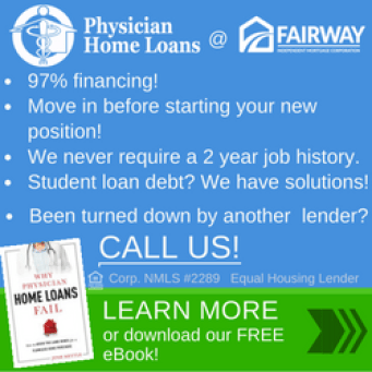 physician-home-loans-at-fimc