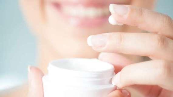 Hati-Hati, Ini Kandungan Skincare yang Tidak Boleh Dipakai Bersamaan