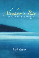 Abraham's Bay & Other Stories Cover
