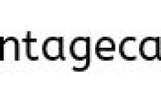 website coupon free room