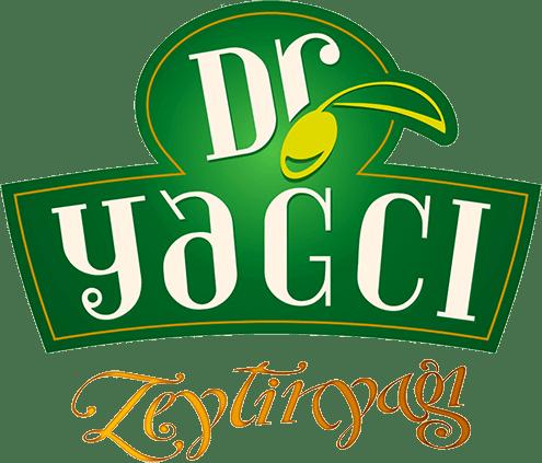 Dr. Yağcı Zeytin ve Zeytinyağı