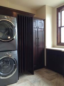 Brown Drying Racks - 6