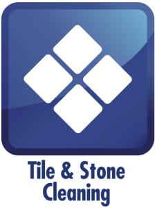 tile cleaning the villages fl