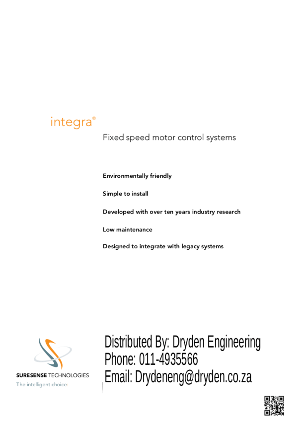 A4_Integra_brochure dryden14