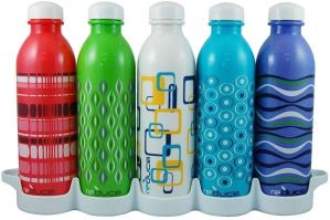 WATER BOTTLES REUSABLE
