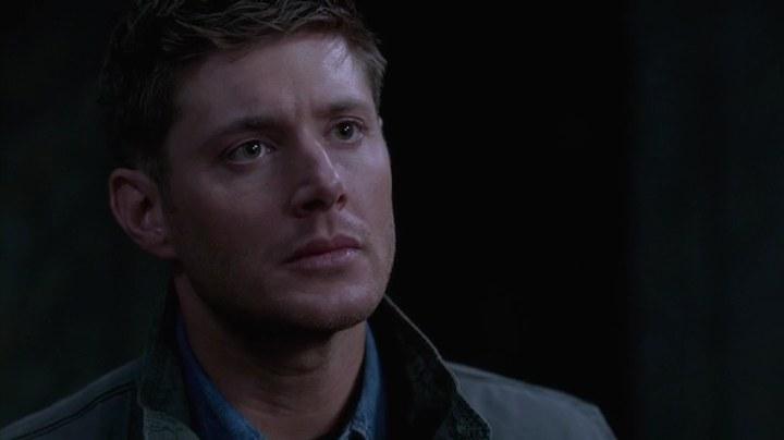 Supernatural 823