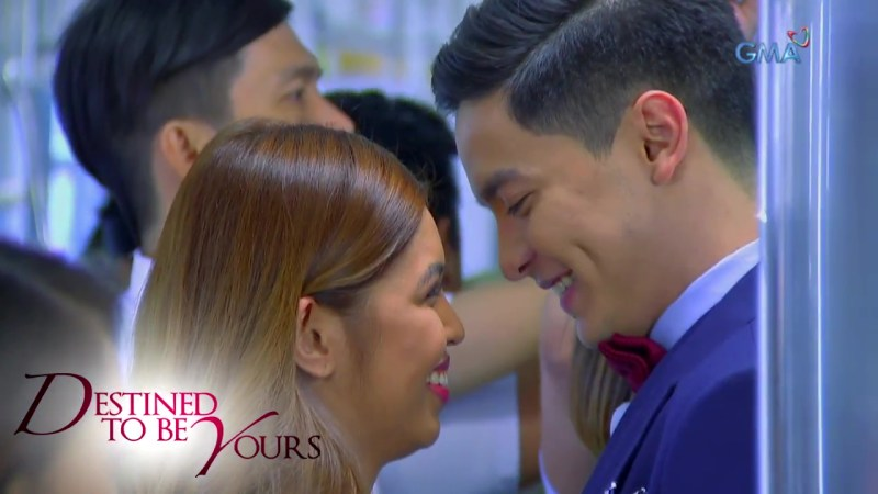 First Impression Review: Maine Mendoza Carries Slow First Week of Destined to be Yours