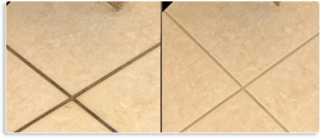 tile grout cleaning houston tx eco
