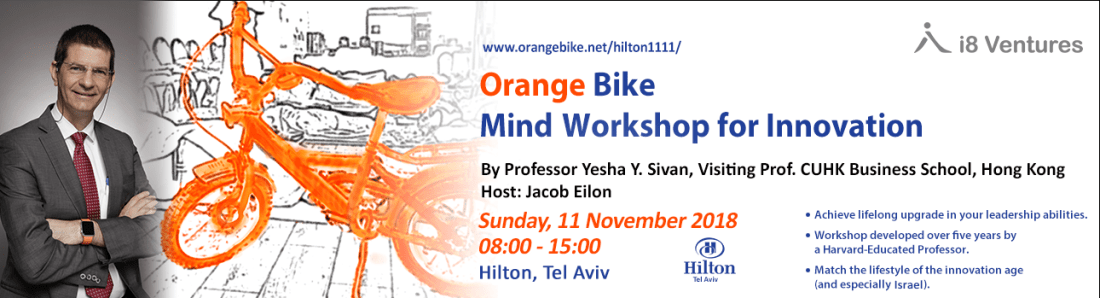 Orange Bike Mindfulness workshop Hilton 11-11-2018-v04i8