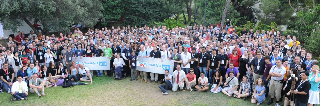 Wikimania_2011_-_Group_Picture