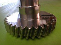 gear8-001