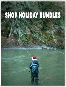 2018 holiday wader jacket bundles