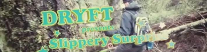 slippery-1