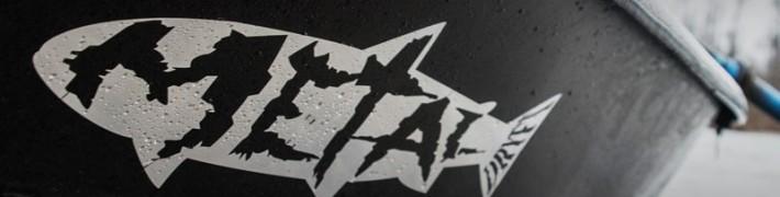 2015-metalgiveaway