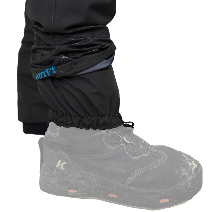 DRYFT-Session-wading-pant--Gravel-guard-boot-5