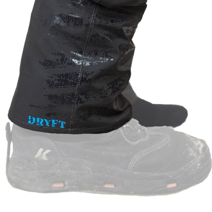 DRYFT-Session-wading-pant--Gravel-guard-boot-3