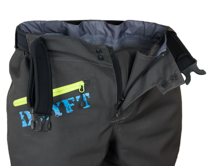 DRYFT-Session-wading-pants--flydetail