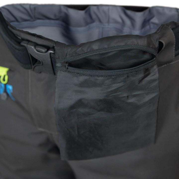 DRYFT-Session-wading-pants--pocketdetail