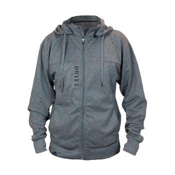dryft tech hoodie