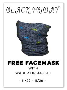 free wizard facemask