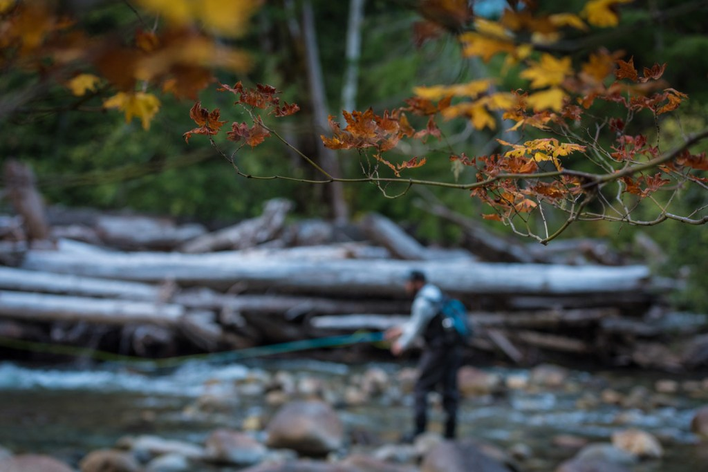 DRYFT S14 fishing waders