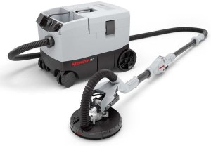Best professional drywall sander 2020