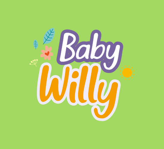 baby_willy.png