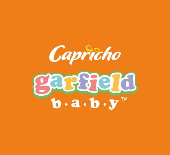 capricho_garfield_baby.png