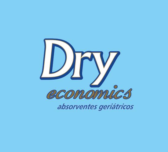 dry_economics.png