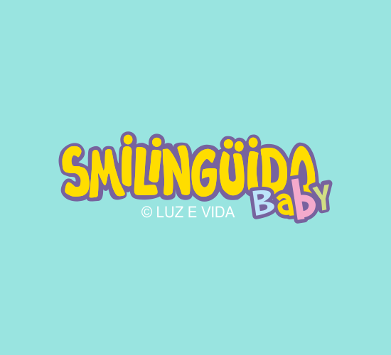 smilinguida_baby.png