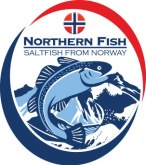 Northern Fish Bacalhau